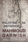 Palestine as Metaphor Cover Image