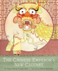 The Chinese Emperor's New Clothes Cover Image