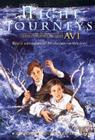 Night Journeys Cover Image