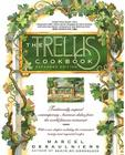 Trellis Cookbook: Expanded Edition Cover Image