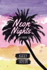 Neon Nights: A Sequel Cover Image