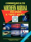Northern Mariana Islands a Spy Guide Cover Image