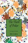 The Thrill of Poker: The Agony of Defeat Cover Image
