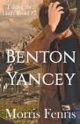 Benton Yancey Cover Image