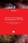 Advances in the Diagnosis and Management of Uveitis Cover Image