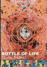 Bottle of Life Cover Image