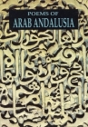 Poems of Arab Andalusia Cover Image