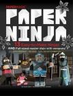 Paper Ninja Cover Image