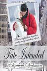 Fate Intended Cover Image