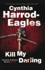 Kill My Darling (Bill Slider Mysteries #14) Cover Image