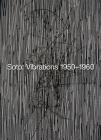 Soto: Vibrations 1950-1960 Cover Image