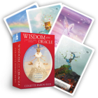 Wisdom of the Oracle Divination Cards: Ask and Know Cover Image