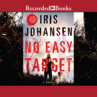 No Easy Target Cover Image
