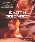 Earth Sciences: An Illustrated History of Planetary Science (100 Ponderables) Cover Image