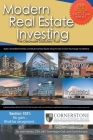 Modern Real Estate Investing: The Delaware Statutory Trust Cover Image