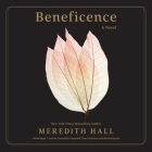 Beneficence Cover Image