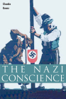 The Nazi Conscience Cover Image
