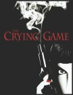 The Crying Game: Screenplay Cover Image