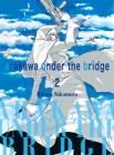 Arakawa Under the Bridge, 2 Cover Image