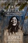 Strange Love Cover Image