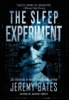 The Sleep Experiment Cover Image