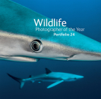 Wildlife Photographer of the Year: Portfolio 24 Cover Image