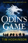 Odin's Game (The Whale Road Chronicles #1) Cover Image