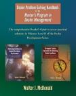 Dealer Problem-Solving Handbook: For the Master's Program in Dealer Management Cover Image