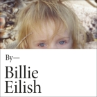 Billie Eilish: In Her Own Words Lib/E Cover Image