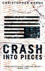 Crash Into Pieces Cover Image