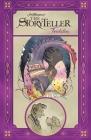 Jim Henson's The Storyteller: Tricksters Cover Image