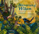 Birrarung Wilam: A Story from Aboriginal Australia Cover Image