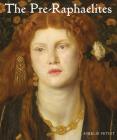 The Pre-Raphaelites Cover Image
