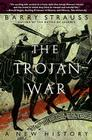 The Trojan War: A New History Cover Image