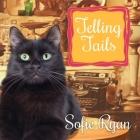 Telling Tails Lib/E Cover Image
