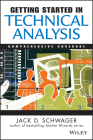 Getting Started in Technical Analysis Cover Image