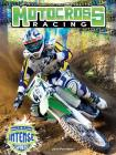 Motocross Racing (Intense Sports) Cover Image