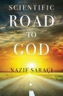 Scientific Road to God Cover Image