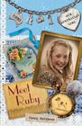 Meet Ruby (Our Australian Girl) Cover Image