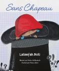 Sans Chapeau Cover Image