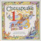 Chesapeake 1 2 3 Cover Image