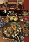 Medieval Cooking in Today's Kitchen Cover Image