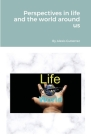 Perspectives in life and the world around us Cover Image