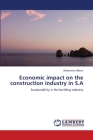 Economic impact on the construction industry in S.A Cover Image