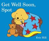 Get Well Soon, Spot Cover Image