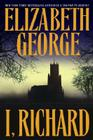 I, Richard Cover Image