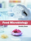 Food Microbiology Cover Image