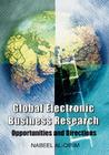 Global Electronic Business Research: Opportunities and Directions Cover Image