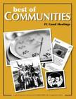 Best of Communities: IV. Good Meetings Cover Image