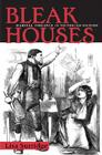 Bleak Houses: Marital Violence in Victorian Fiction Cover Image